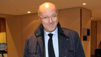 """В руководстве """"Интера"""" возникли разногласия по новому тренеру - Моуриньо или Конте?"""