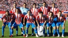FootBoom.com представляет участника Копа Америка-2015: сборная Парагвая
