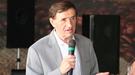 В Мариуполе пройдет турнир памяти Владимира Бойко