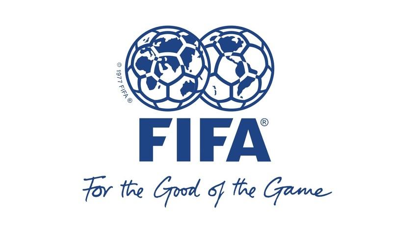 ФИФА примет официальное решение о введении системы VAR в марте