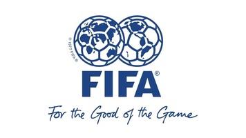 Болельщики выбрали лучший гол в истории чемпионатов мира (Видео)