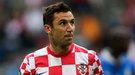 """Дарио Срна обратился к сборной Хорватии: """"Идите своей дорогой и воплощайте общую мечту!"""""""