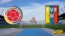 Колумбия – Венесуэла. Анонс и прогноз матча