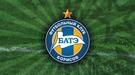 С сезона-2018 в чемпионате Беларуси будет проводиться золотой матч
