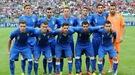 FootBoom.com представляет участника Евро-2015 (U-21): сборная Италия