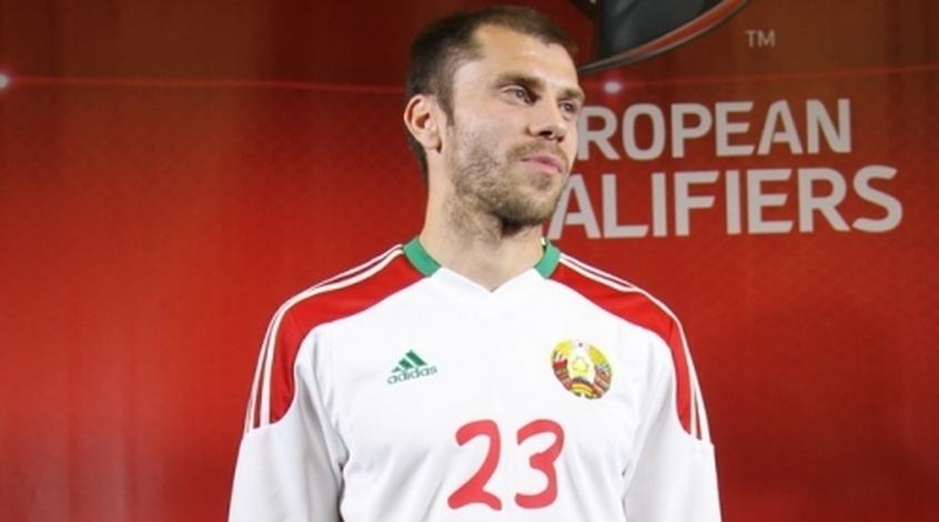 Калачев — лучший футболист Беларуси 2016 года, Гончаренко — лучший тренер