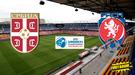 Евро-2015 U-21. Сербия - Чехия 0:4. Хет-трик от Климента (Видео)