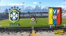 Копа Америка - 2015. Бразилия - Венесуэла 2:1. Фэйр-плей (Видео)