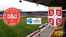 Евро-2015 U-21. Дания - Сербия 2:0. Датчане финишируют первыми (Видео)