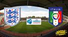 Евро-2015 U-21. Англия - Италия 1:3. Товарищи по несчастью (Видео)