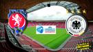 Евро-2015 U-21. Чехия - Германия 1:1. Дальше - без хозяев (Видео)