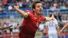 "Бернарду Силва: ""Знакомства Роналду с испанскими игроками не помогут Португалии"""