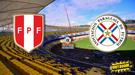 Копа Америка - 2015. Перу - Парагвай 2:0. Перуанцы вновь третьи (Видео)