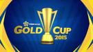 Золотой Кубок КОНКАКАФ - 2015. Канада - Коста-Рика. Прямая трансляция