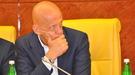 """Пьерлуиджи Коллина: """"Цель ФИФА- достичь 12миллиардов долларов начемпионате мира-2026"""""""