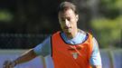 Штефан Раду дисквалифицирован на четыре матча в Кубке Италии