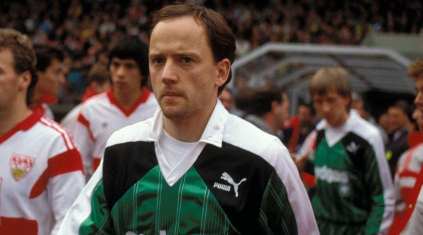 Kicker: Игорь Беланов - в топе худших трансферов Бундеслиги