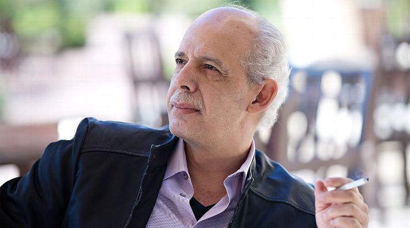Арестован президент Федерации футбола Боливии