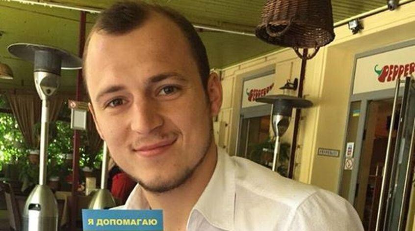 """Роман Зозуля: """"Хочу остаться в Альбасете, но сначала надо добыть очки в Сарагосе"""""""