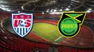 Золотой Кубок КОНКАКАФ-2015. США - Ямайка 1:2. Исторический прорыв (Видео)