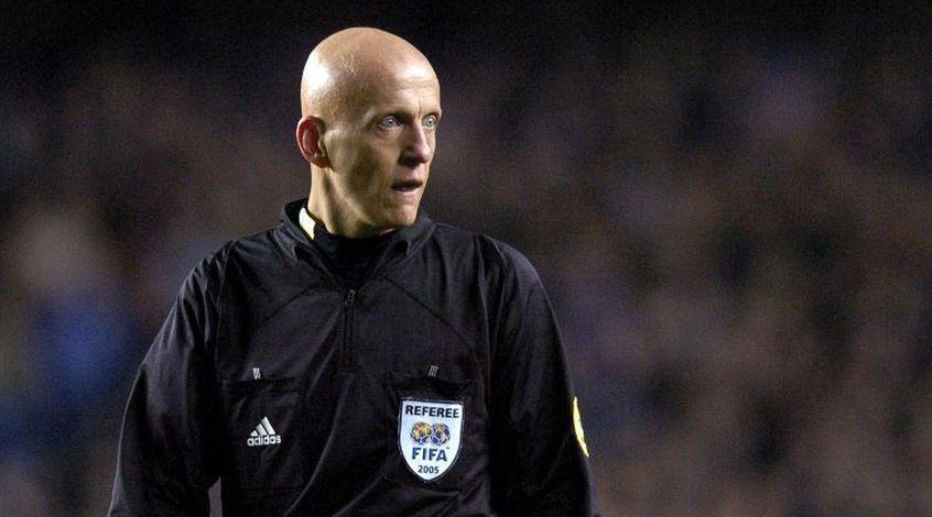 Коллина - в списке 50 самых влиятельных людей в футболе