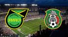"""Копа Америка-2016. Мексика - Ямайка 2:0. """"Ацтеки"""" в четвертьфинале (Видео)"""
