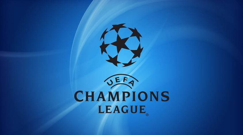 """В УЕФА определили претендентов на звание """"Лучшего игрока первого тура Лиги Чемпионов"""""""