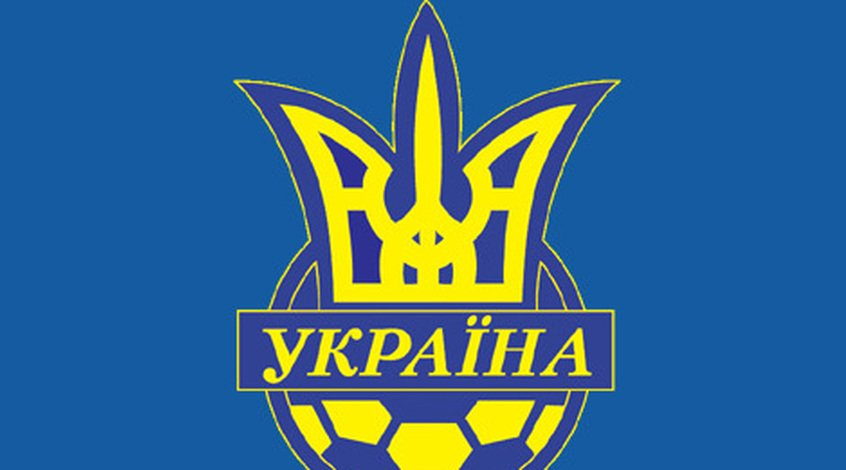 В Украине может появиться чемпионат среди команд U-20