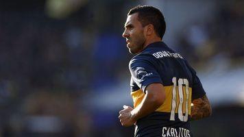 """Карлос Тевес: """"Финал Копа Либертадорес в Мадриде - это позор для фанатов, а не для игроков"""""""