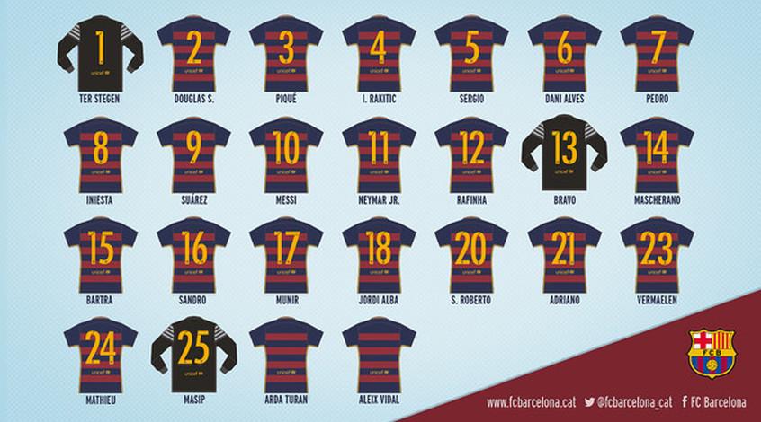 10 номер сборной испании по футболу