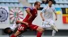Чемпионат Беларуси пополнится двумя украинцами?