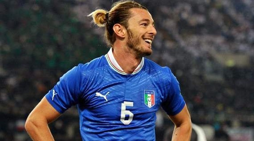 Федерико Бальцаретти вскоре должен объявить о завершении футбольной карьеры