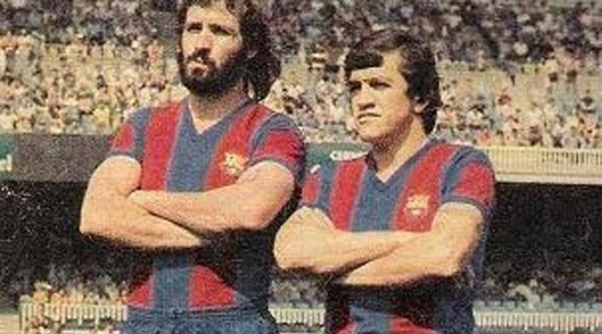 """Экс-игрок """"Барселоны"""" и """"Атлетико"""" был найден мёртвым у себя дома"""