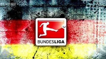Чемпионат Германии. Штутгарт - Кельн 1:3 (Видео)