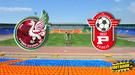 """Лига Европы. """"Рубин"""" - """"Работнички"""" 1:0 (Видео)"""