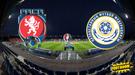 Чехия – Казахстан. Анонс и прогноз матча
