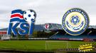 Исландия – Казахстан. Анонс и прогноз матча