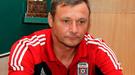 """Юрий Сак: """"Если забьем литовцам быстрый мяч, потом будет намного легче"""""""