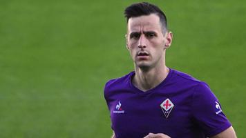 Никола Калинич прибыл в Милан для прохождения медосмотра (+Видео)