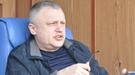 """""""Приватбанк"""" выплатил Игорю  и Григорию Суркисам более миллиарда гривен"""