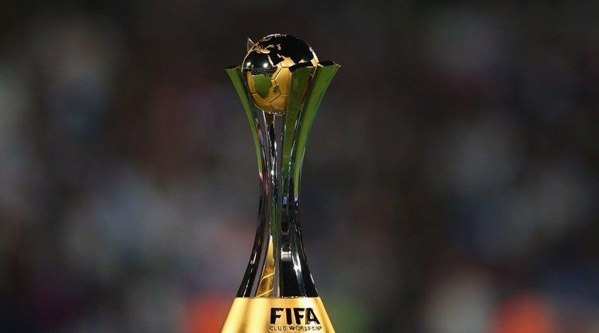 Катар примет клубные чемпионаты мира 2019 и 2020 годов