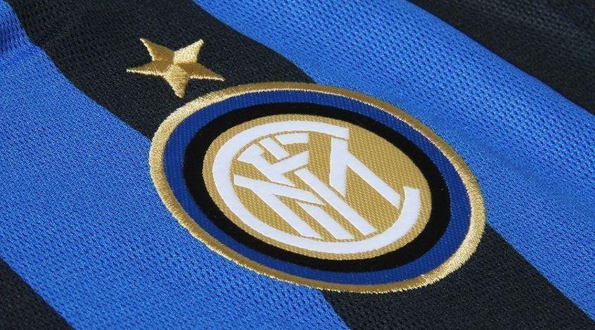 """""""Интер"""" продал билеты на рекордные для Италии 4,8 миллиона евро"""