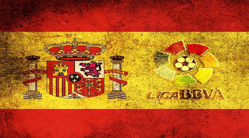 """Стало известно, когда пройдут матчи между """"Реалом"""" и """"Барселоной"""" в Примере"""