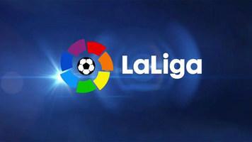 Лимит зарплат, который установили клубы чемпионата Испании