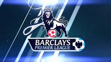Итоги сезона в АПЛ: ставим на лучший клуб Лондона в Премьер-лиге