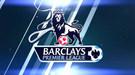 Английская Премьер-Лига впервые с 2009 года возглавила годовой рейтинг IFFHS, Украина - 25-я
