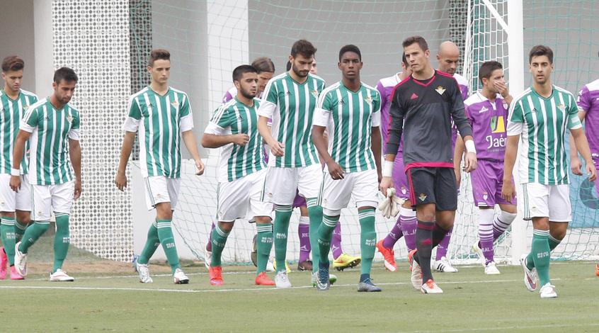 Бека Вачиберадзе дебютирует в Испании