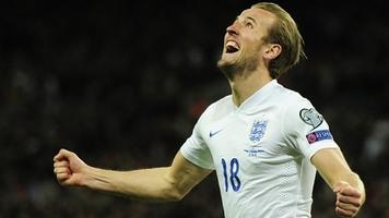 """Харри Кейн: """"Англия была в нескольких дюймах от победы, но просто не повезло"""""""