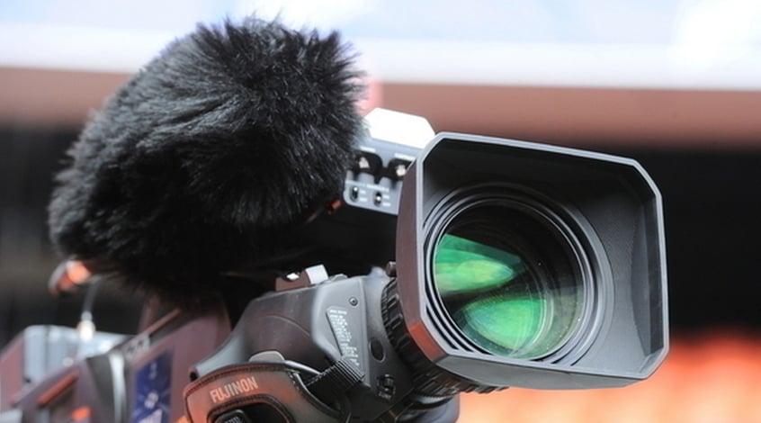 """Руководство системы видеоповторов VAR извинилось перед """"Манчестер Юнайтед"""""""