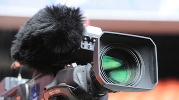 """ZIK хоче транслювати кубковий матч """"Карпат"""", """"Черкащина-Академія"""" просить 1,5 мільйона гривень"""